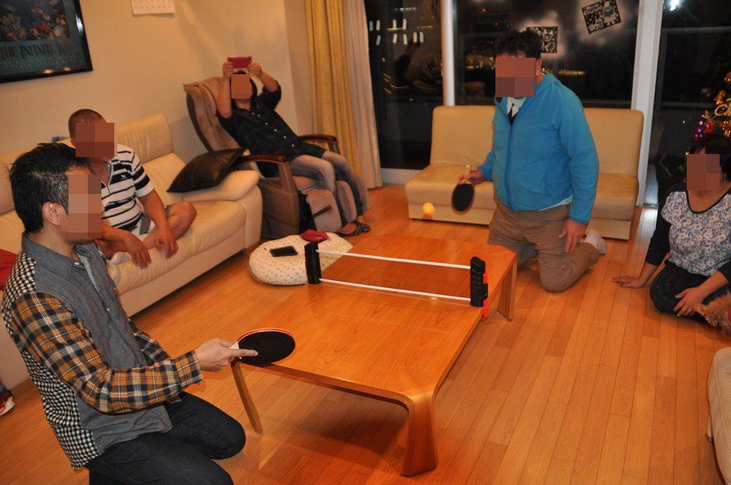 トーナメント:シングル戦男子