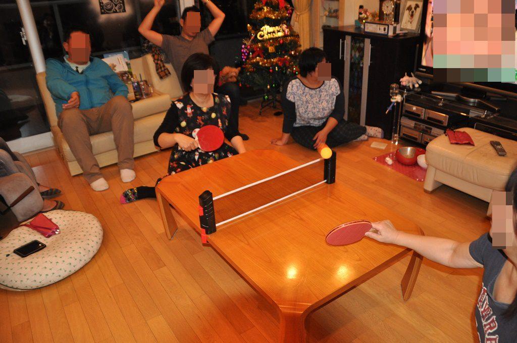 トーナメント:シングル戦女子